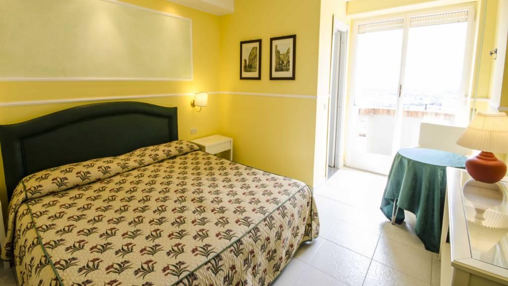 Hotel-Tarconte-Tarquinia-Panoramic-With-Balcony-DSC8127