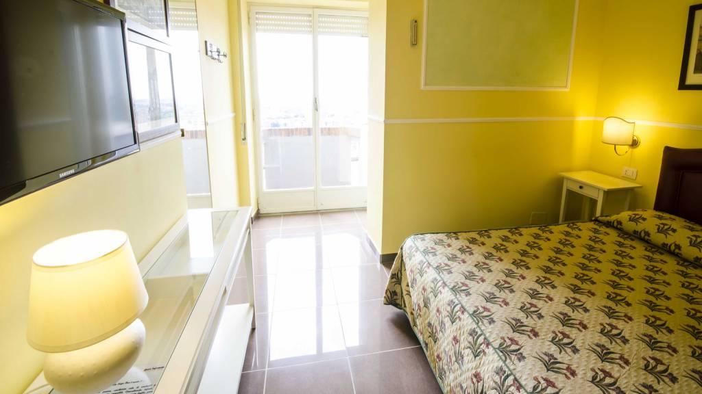 Hotel-Tarconte-Tarquinia-Panoramic-With-Balcony-DSC8142