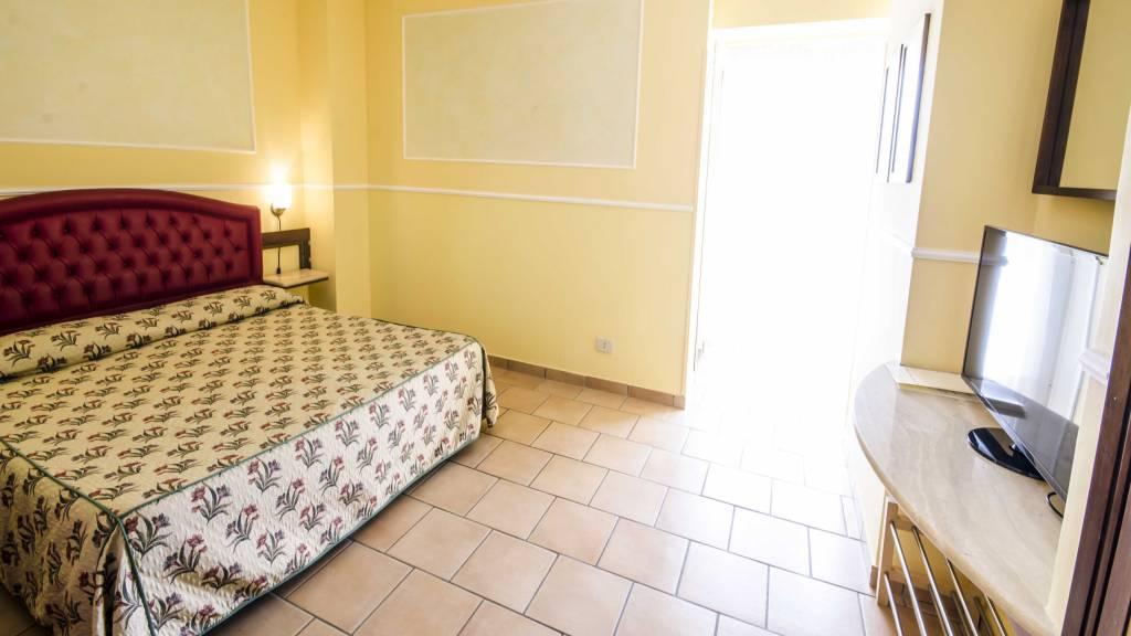 Hotel-Tarconte-Tarquinia-Panoramic-With-Balcony-DSC8192