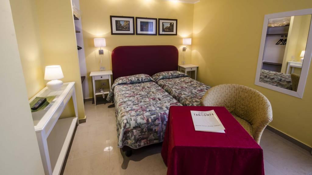 Hotel-Tarconte-Tarquinia-Standard-DSC8225