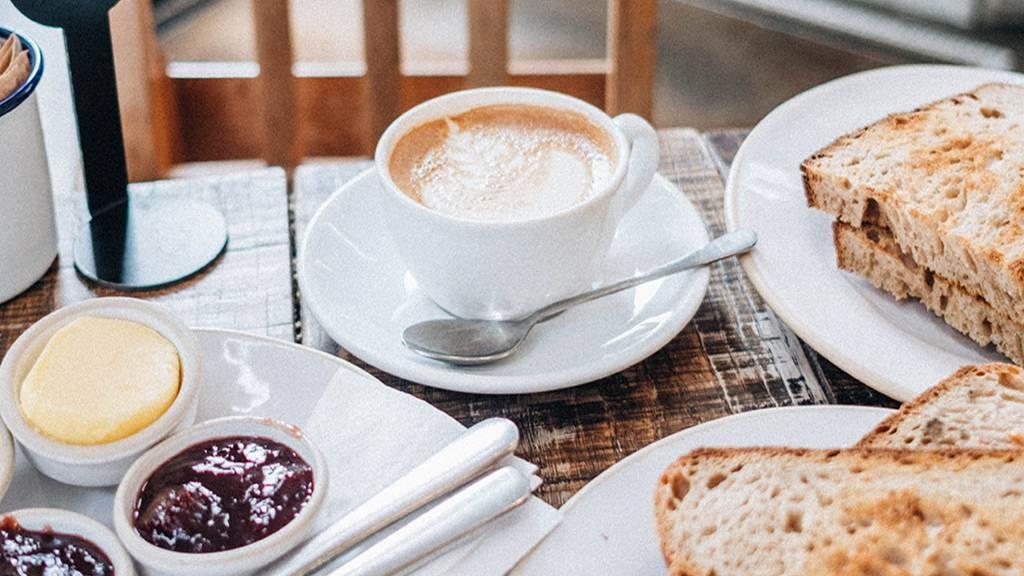 hotel-tarconte-tarquina-offerta-buono-pulito-e-giusto-colazione