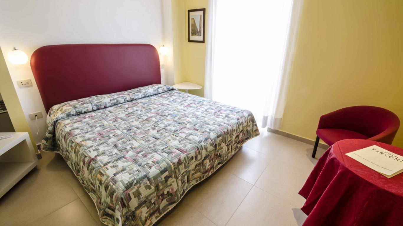 Hotel-Tarconte-Tarquinia-Standard-DSC8209
