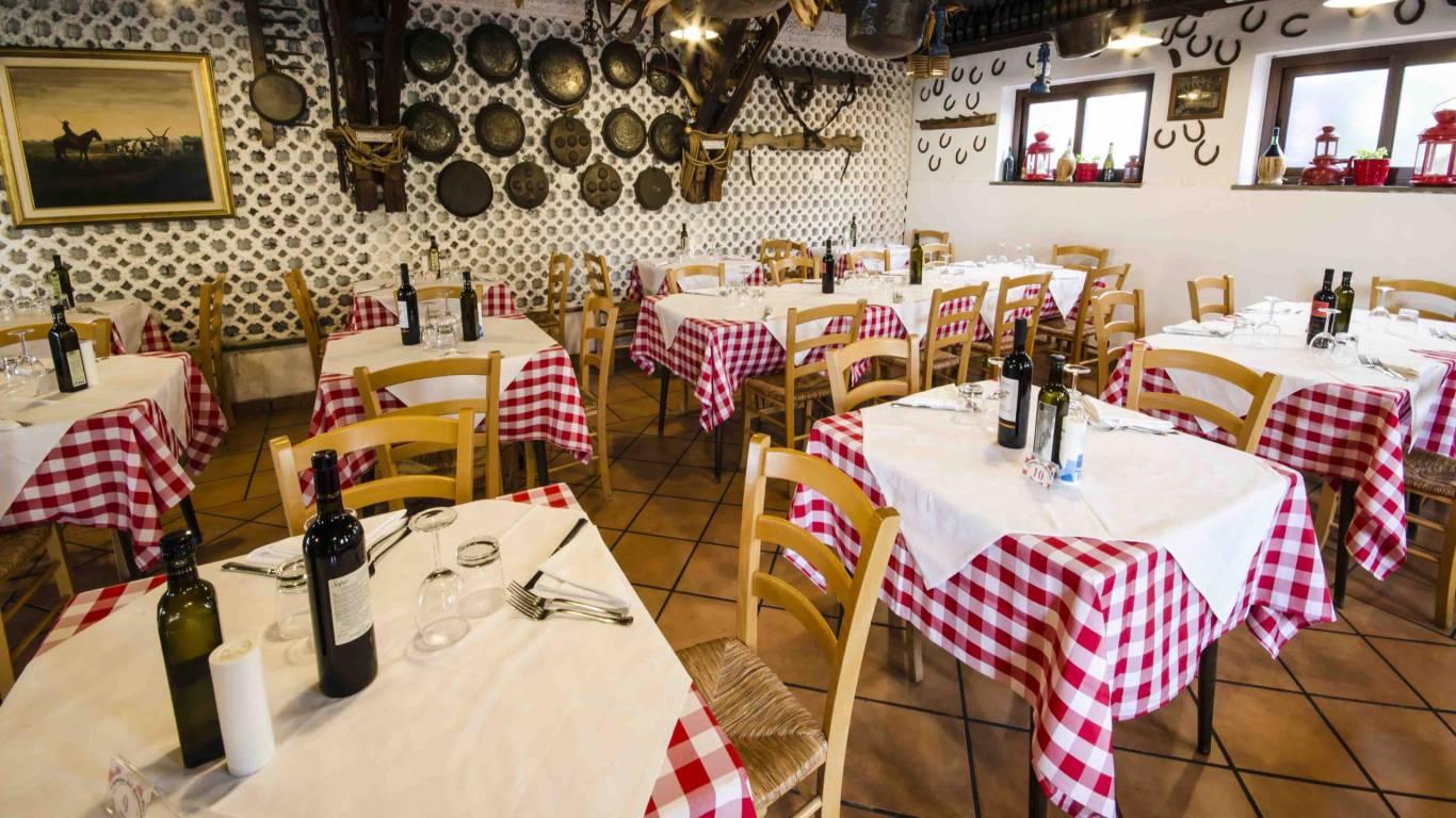 Hotel-Tarconte-Tarquinia-Restaurant-Capanna-DSC8267