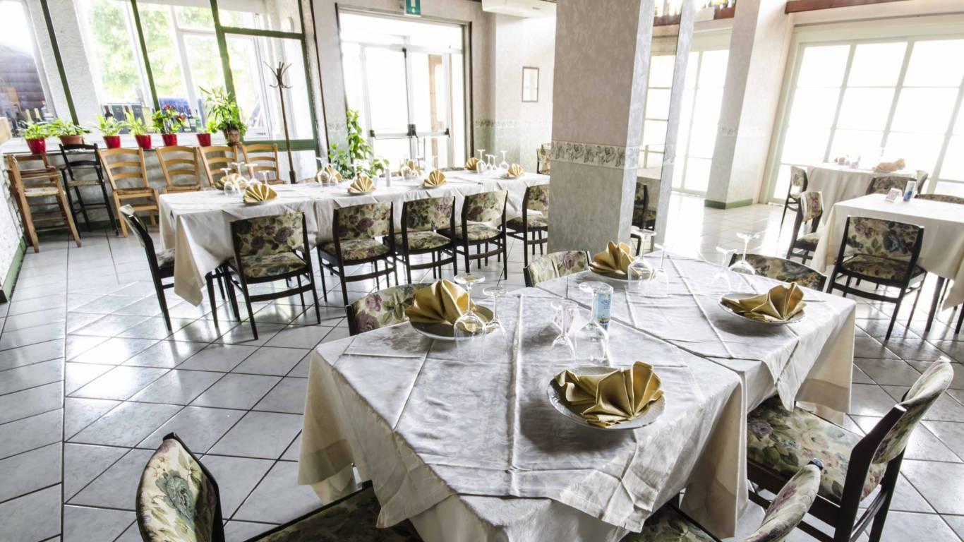 Hotel-Tarconte-Tarquinia-Restaurant-DSC8284