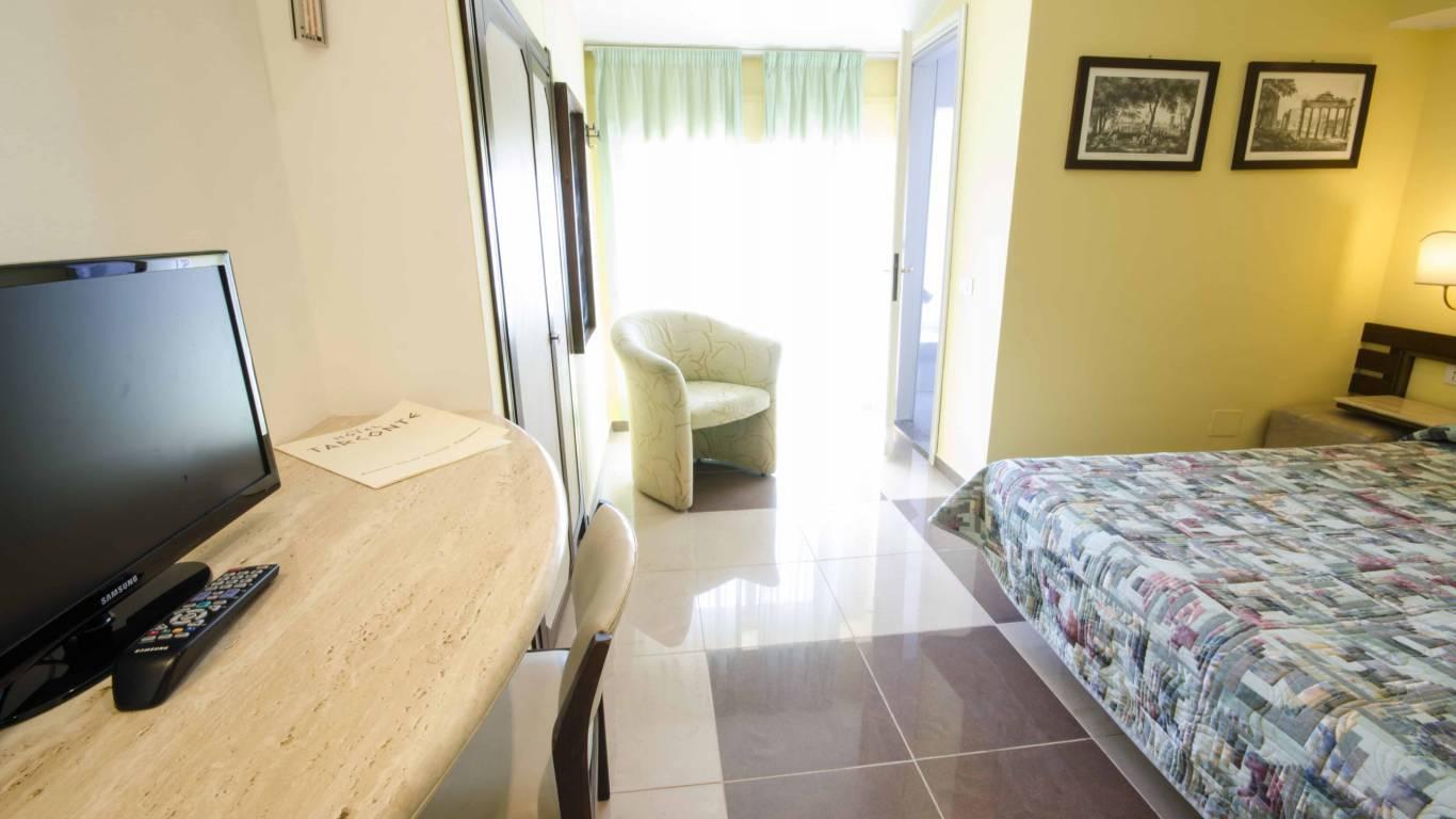 Hotel-Tarconte-Tarquinia-Panoramic-DSC8770