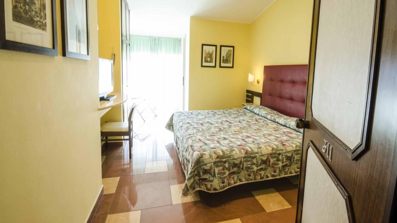 Hotel-Tarconte-Tarquinia-Panoramic-DSC8805
