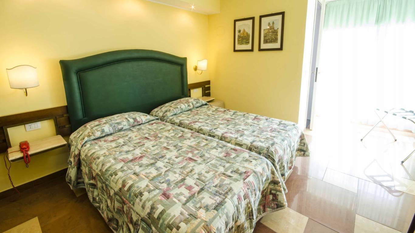 Hotel-Tarconte-Tarquinia-Panoramic-DSC8824