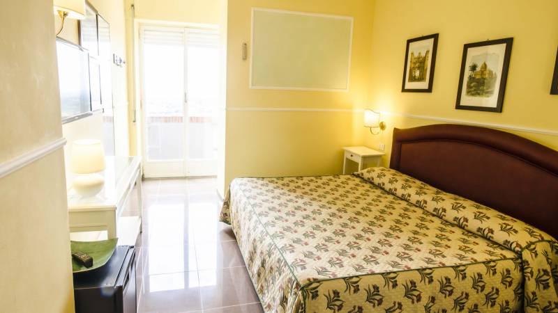 Hotel-Tarconte-Tarquinia-Panoramic-With-Balcony-DSC8140