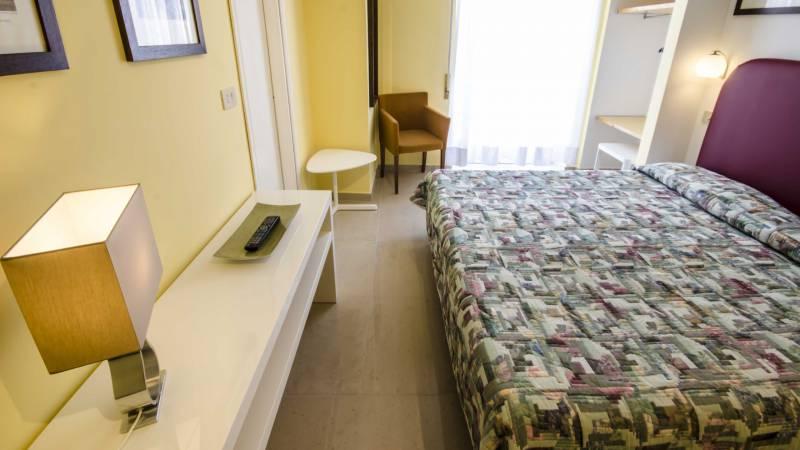 Hotel-Tarconte-Tarquinia-Standard-DSC8220