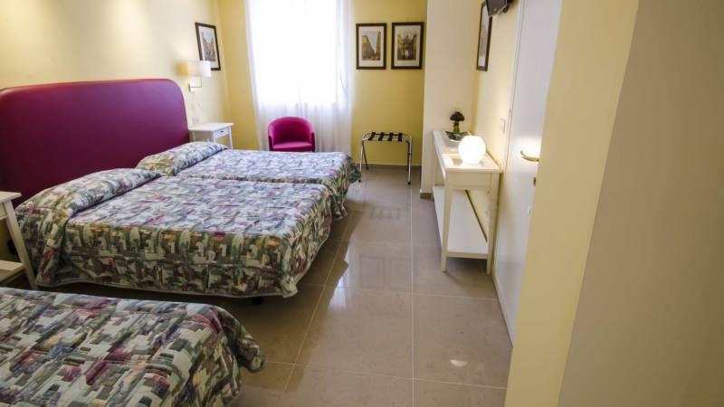 Hotel-Tarconte-Tarquinia-Standard-DSC8256
