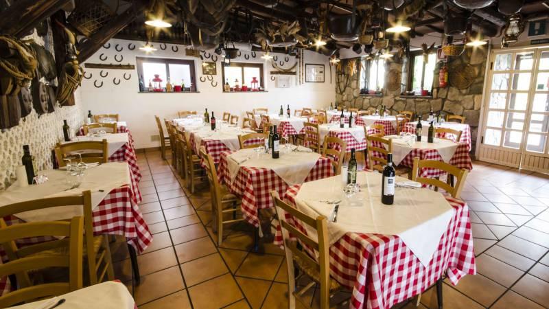 Hotel-Tarconte-Tarquinia-Restaurant-Capanna-DSC8265