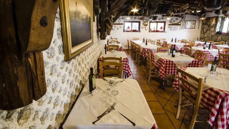 Hotel-Tarconte-Tarquinia-Restaurant-Capanna-DSC8266