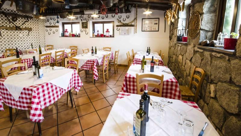 Hotel-Tarconte-Tarquinia-Restaurant-Capanna-DSC8268
