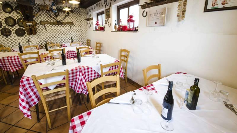 Hotel-Tarconte-Tarquinia-Restaurant-Capanna-DSC8269