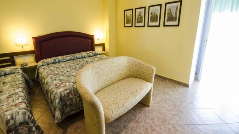 Hotel-Tarconte-Tarquinia-Panoramic-DSC8755