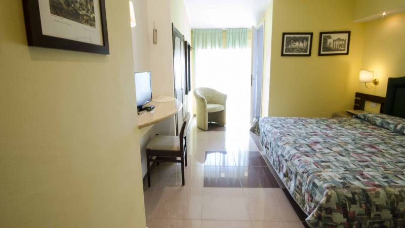 Hotel-Tarconte-Tarquinia-Panoramic-DSC8767