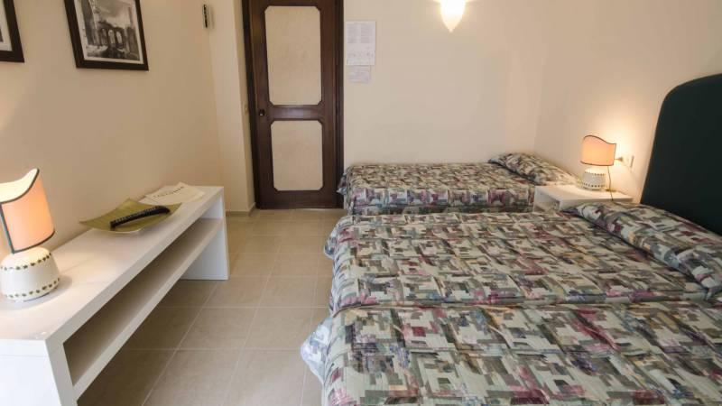 Hotel-Tarconte-Tarquinia-Standard-DSC8783